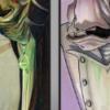 【Oddworld: Abe's Originsアップデート】追加で新たなブックマークが購入可能